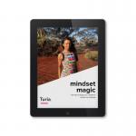 Turia Pitt Good Mindset Magic Black Ebook