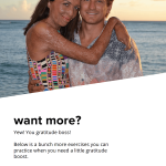 Turia Pitt Mindset Magic ebook - Look Inside (1)